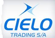 Cielo Trading e Taxi Aéreo S/A., Anápolis