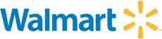 Wal-Mart Brasil, Barueri