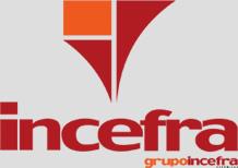 Incefra - Indústria Cerâmica Fragnani, Ltda, Cordeirópolis