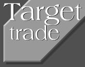Target Trading S.A, Vitória