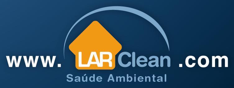 Larclean Saúde Ambiental Ltda., Salvador