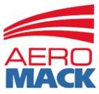 Aero Mack Ind. e Com. Ltda. - Me, Diadema