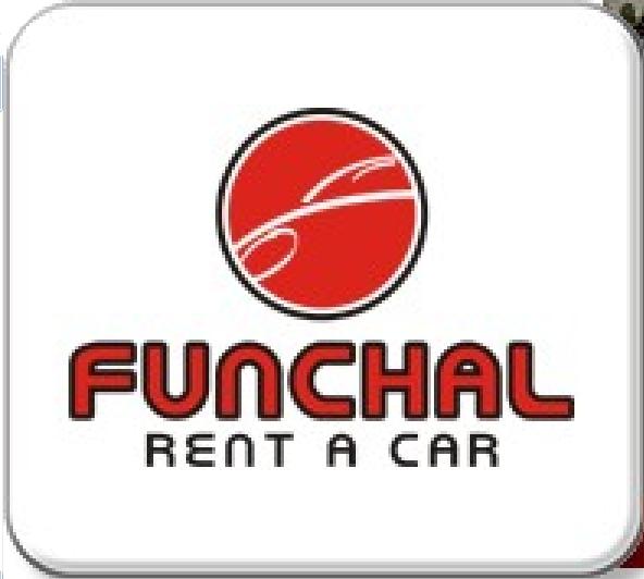 Funchal rent a car. Aluguel de carros em Porto Seguro, Ilheus e Itacare, Porto Seguro