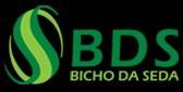 Bds Confecções Ltda, Manaus