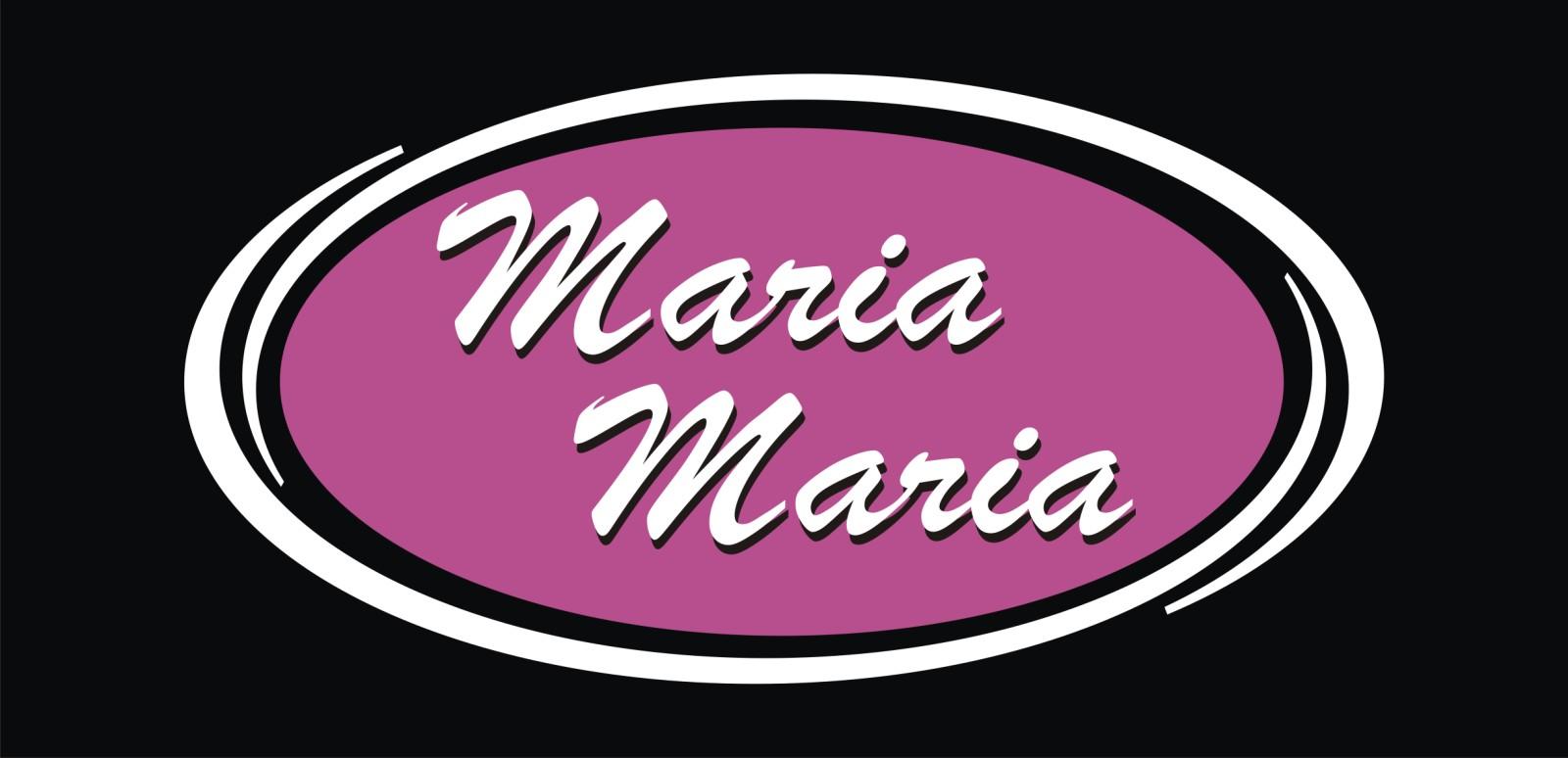 Maria Maria, S.A, Juiz de Fora