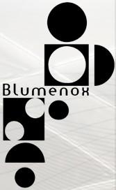 Blumenox Iluminação LTDA, Blumenau
