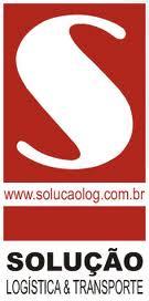Solução Logística e Transportes, Ltda, Campinas