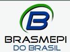 Brasmepi do Brasil Ltda., Santo André