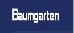 Baumgarten Gráfica Ltda., Blumenau