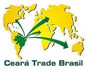 Ceará Trade Brasil - R M Comércio Exportação e Importação Ltda -, Fortaleza