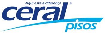 Ceral Pisos e Revestimentos Ltda., Cordeirópolis