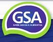 Gama Indl. Comercial de Secos e Molhados Ltda., Aparecida de Goiânia