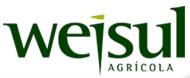 Weisul Agrícola, Ltda, Diamantino