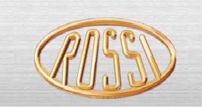 Indústrias Rossi Eletromecânica, Ltda., Brasília