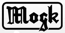 Mogk Indústria e Comércio de Máquinas Ltda, Blumenau