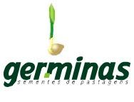 Germinas Sementes de Pastagens Ltda. - Me, Campo Grande