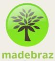 Madebraz - Importadora e Exportadora Ltda., Campo Grande