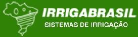 Irriga Brasil Ind. e Com. de Máquinas Ltda., Pinhais