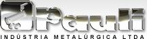 Pauli Indústria Metalúrgica e Comércio Ltda., Campo Grande