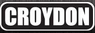 Croydonmaq Industrial Ltda., Duque de Caxias