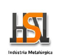 Indústria Metalúrgica HSV Ltda., Colombo