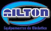 Ailton Equipamentos de Ginástica, Ltda, Salvador