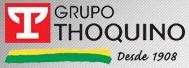 Ind. de Bebidas Joaquim Thomas de Aquino Filho Ltda., Rio de Janeiro