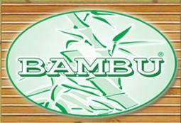 Bambu Jardins e Hidrossemeadura, Ltda., Curitiba