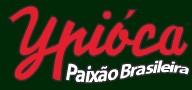 Ypioca Agroindustrial Ltda., Fortaleza