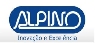 Alpino Indústria Metalúrgica Ltda., Jundiaí