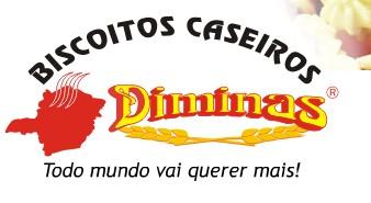 Biscoitos Caseiros DiMinas, Ltda., Brasília