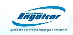 Metalúrgica Engatcar Ltda., Caxias do Sul