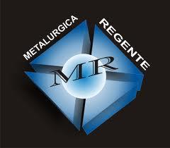 Metalúrgica Regente Ltda, Campo Grande