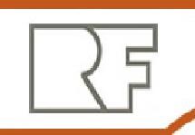 Metalúrgica RF Ltda, Blumenau