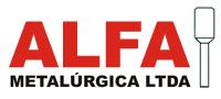Alfa Metalúrgica Ltda, Aparecida de Goiânia