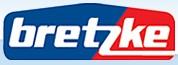 Bretzke Alimentos Ltda., Jaraguá do Sul