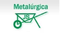 Metalúrgica JS Ltda., Belo Horizonte