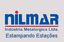 Nilmar Indústria Metalúrgica Ltda., Jaraguá do Sul