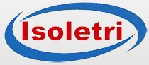 Isoletri Indústria de Materiais Isolantes Ltda., Blumenau