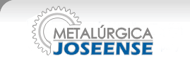 Metalúrgica Joseense  Ltda., São José dos Campos