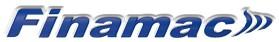 Finamac Arpifrio Eng. e Ind. de Equips. Indústriais Ltda, Santo André