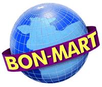 Frigorífico Bon-Mart Ltda, Presidente Prudente
