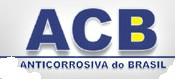 Anticorrosiva do Brasil Ltda., Ribeirão Preto