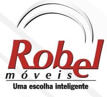 Robel Ind. de Móveis Ltda., São José do Rio Preto