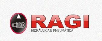 Ragi Equipamentos Hidráulicos e Pneumáticos Ltda., Criciúma