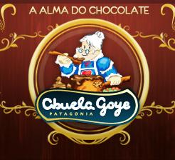 Abuela Goye Ltda., Salvador