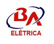 BA Comércio e Engenharia Ltda., Manaus