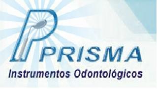 Prisma Instrumentos Odontológicos Ltda., São Paulo