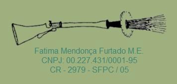 Fatima Mendonça Furtado, M.E., Curitiba