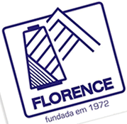 Ind. Têxtil Florence Ltda., Jandira